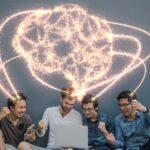 Inteligência artificial: Protótipo é criado para apresentar programa de TV