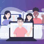 Da prancheta ao digital, avanços na coleta de dados