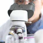 O impacto do Coronavírus dentro da indústria tecnológica