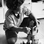 Robô é criado para auxiliar crianças autistas