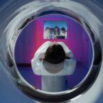 Scanner cerebral é usado em pacientes com doenças terminais
