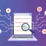 Algoritmos: o que são e como utilizar no marketing digital