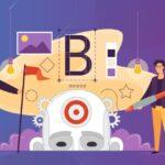 Brand Awareness, o que é e como fortalecer?