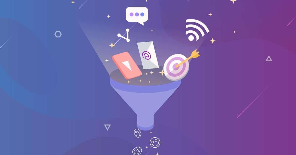 Meio de Funil: O que é e como criar conteúdo adequado?