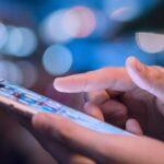 Anatel irá lançar app que compara preços de planos de operadoras