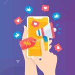 Mobile Marketing, quais as vantagens dessa estratégia