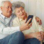 Big Launcher: aplicativo para idoso deixa celular com ícones grandes