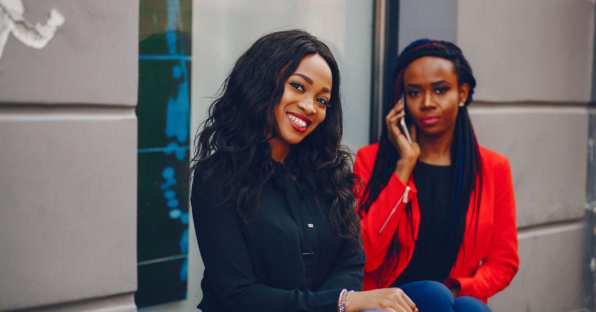 BDMG mostra o caminho e dá condições especiais de crédito para empreendedoras