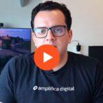 A importância de você definir um orçamento para suas campanhas digitais