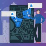 Geomarketing, como usar na sua estratégia de vendas