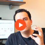Criando estratégias para acelerar o marketing digital