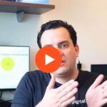 Em qual canal social você deve investir na sua campanha de marketing digital?