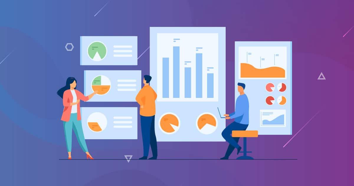 Quais pontos analisar ao contratar uma agência de marketing digital?