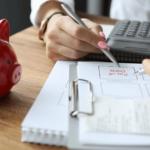 Serasa Experian renegocia dívidas de forma online