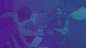 Como ajudamos uma empresa de tecnologia com estratégias digitais?