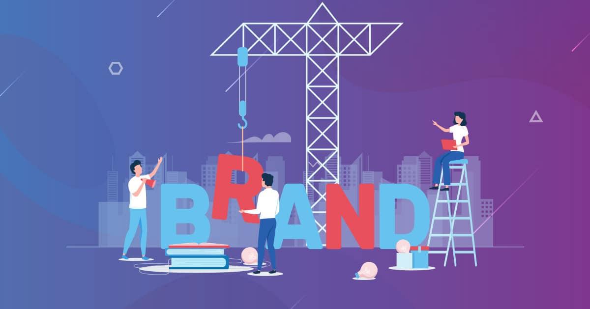 Brand Affinity: conquiste um público fiel