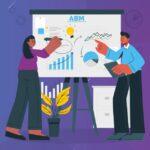 ABM: Como utilizar na sua estratégia de vendas