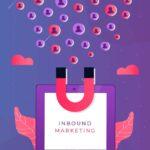 Inbound Marketing, guia definitivo