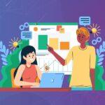 Adapte-se à nova realidade - Digitalize seu negócio