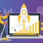 Dicas e estratégias: como criar um bom plano de marketing