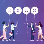 10 dicas para reduzir o churn na sua empresa