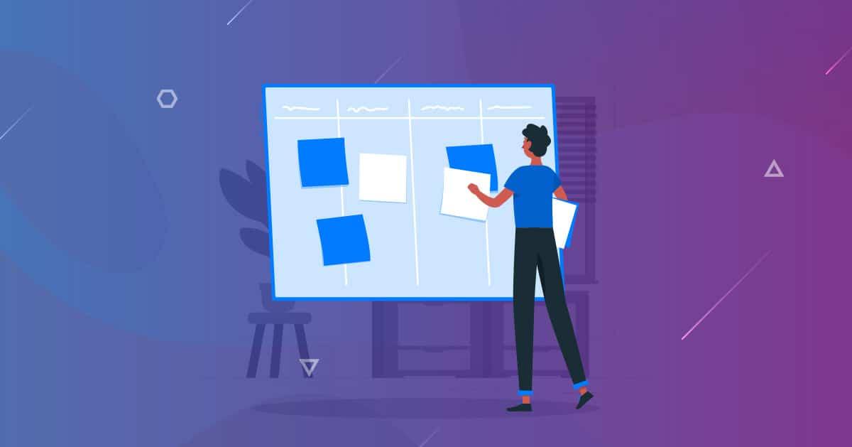 Planejamento de vendas para 2021: como fazer?