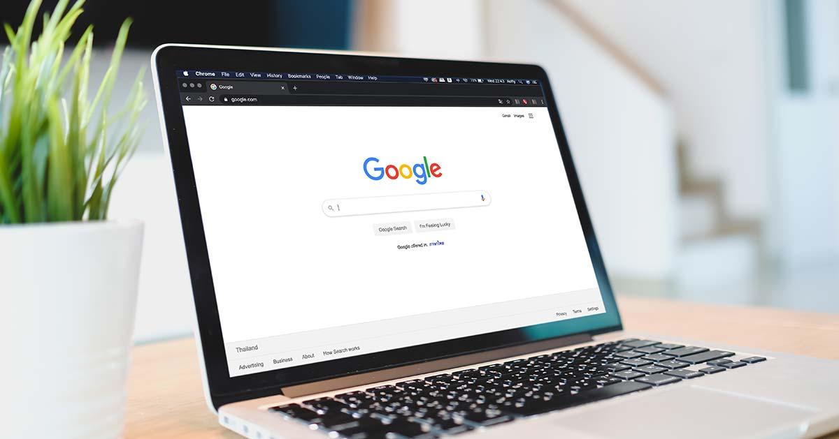 Pesquisa Google encontrou 25 Bilhões de Páginas de Spam por dia