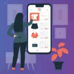 Conheça os benefícios do social selling