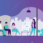 Saiba como o Marketing Digital auxilia na venda de ERP